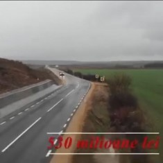 MEHEDINȚI, BILANȚ REMARCABIL ÎN 2019 (video)