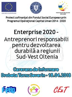 Enterprise2020