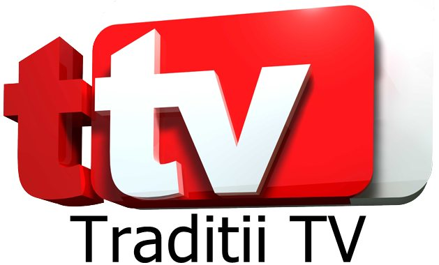 TRADITII TV